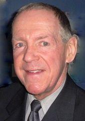 Gordon D Miller