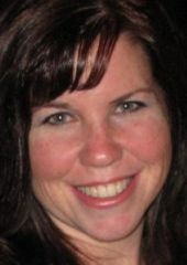 Kathi Moran