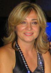 Ljiljana Vukic